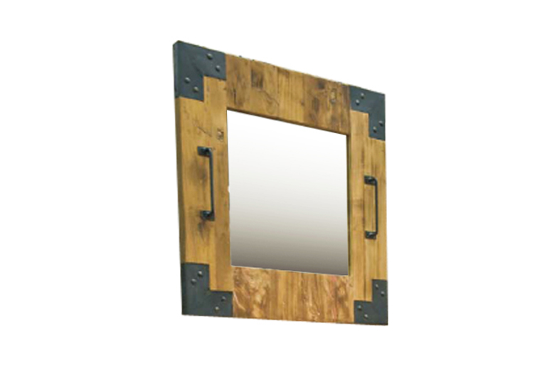 Dolly 6060  Mirror