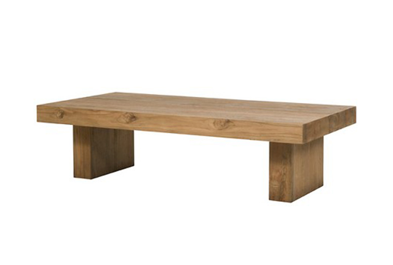Lekk 16070 table