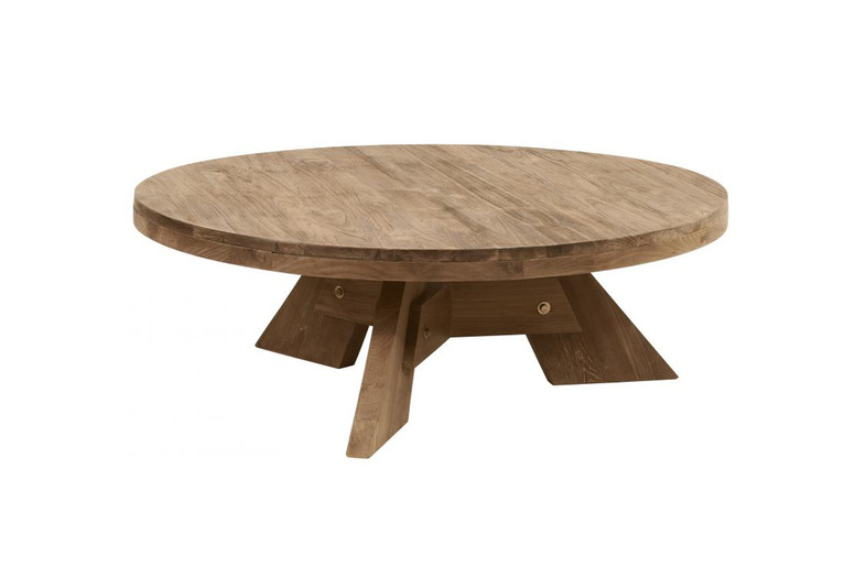 Lekk 130 round table